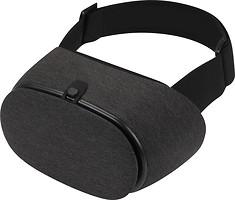 Фото Xoko Glasses 3D VR Play 2