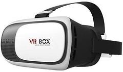 Фото Remax VR Box 2.0