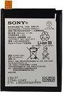 Акумулятори для мобільних телефонів Sony