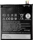 Аккумуляторы для мобильных телефонов HTC
