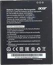 Аккумуляторы для мобильных телефонов Acer
