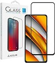 Защитные стекла для смартфонов Acclab