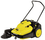 Фото Karcher KM 70/30 C Bp Pack Adv (1.517-213.0)