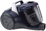 Фото Hoover BR 2020 019