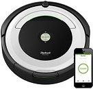 Фото iRobot Roomba 695