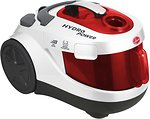 Фото Hoover HYP 1610