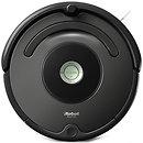 Фото iRobot Roomba 676