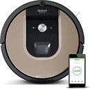Фото iRobot Roomba 976