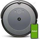 Фото iRobot Roomba i3