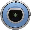 Фото iRobot Roomba 790