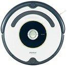 Фото iRobot Roomba 620