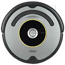 Фото iRobot Roomba 630