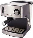 Кофеварки (кофемашины) Aurora