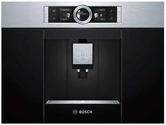 Фото Bosch CTL 636ES1