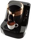 Кофеварки (кофемашины) Arzum