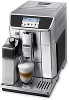 Фото Delonghi ECAM 650.85 MS