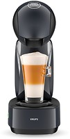 Фото Krups Dolce Gusto Infinissima KP 173B