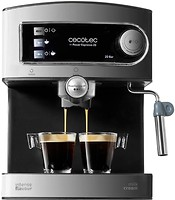 Фото Cecotec Cumbia Power Espresso 20