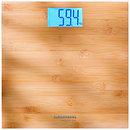 Весы напольные Grundig