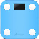 Фото Yunmai Mini Smart Scale BL