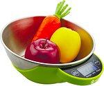 Весы кухонные Arita