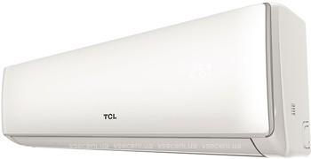TCL TAC-18CHSA/XA71 Inverter