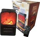 Фото Flame Heater Plus 500W (kr-12)