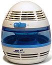 Увлажнители, очистители воздуха Air Comfort