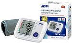 Фото A&D Medical UA-1200