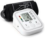 Фото Electronic Blood Pressure Monitor Arm Style