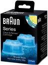 Фото Braun CCR2 Clean & Renew