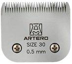 Аксессуары к машинкам для стрижки Artero