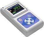 Дозиметры, нитратомеры AngioScan