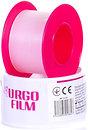 Фото Urgo Medical Пластырь Urgo Film 2.5 см x 5 м