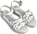 Ортопедическая обувь Angel Sky