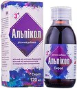 Биологически активные добавки (БАД) Alpen Pharma