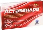 Биологически активные добавки (БАД) AstaReal