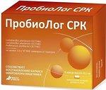 Биологически активные добавки (БАД) Alifarm