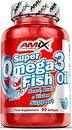 Биологически активные добавки (БАД) Amix