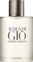 Фото Giorgio Armani Acqua di Gio pour homme 100 мл