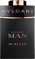Фото Bvlgari Man In Black 100 мл