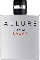 Фото Chanel Allure Homme Sport 100 мл