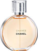 Фото Chanel Chance EDT 100 мл