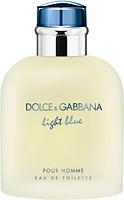 Фото D&G Light Blue pour homme 125 мл