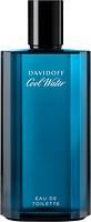 Фото Davidoff Cool Water man 125 мл (тестер)