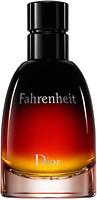 Фото Dior Fahrenheit parfum 75 мл