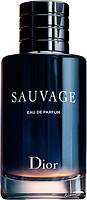 Фото Dior Sauvage EDP 100 мл
