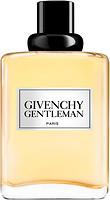 Фото Givenchy Gentleman EDT 100 мл (тестер)