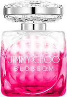 Фото Jimmy Choo Blossom 100 мл