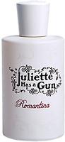 Фото Juliette Has A Gun Romantina 100 мл